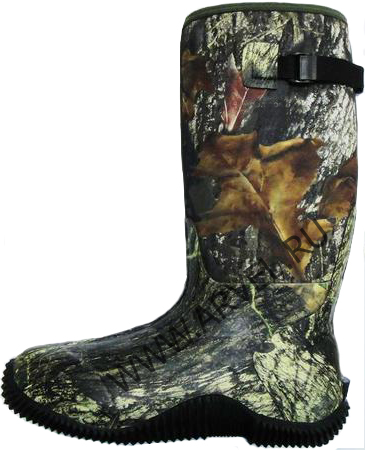 обувь для рыбаков из сша